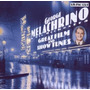 Cd George Melachrino Great Film & Show Tunes