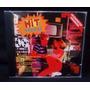 Cd Hit Parade 85 - Opus/columbia 1985