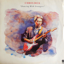 Chris Rea - Lp - Veja O Video