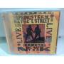 Cd Bruce Springsteen / Live New York -lacrado- Frete Grátis