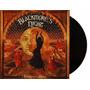 Lp Vinil Blackmores Night Dancer And The Moon Lacrado