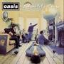 Cd Oasis Definitely Maybe + Frete Grátis!!!!!!!!!!!!!!!!!!!!