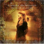 Cd - Loreena Mckennitt - The Book Of Secrets