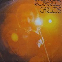 Roberto Carlos - Amigo - Outra Vez - Compacto Vinil Raro
