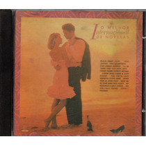 =cd O Melhor Internacional De Novelas - 1993