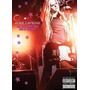 Dvd Avril Lavigne The Best Damn Tour: Live In Toronto