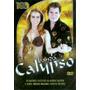 Dvd-banda Calypso-100%-em Otimo Estado