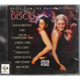 Cd The Last Days Of Disco Music From The Motion Picture