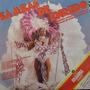 Lp Sambas De Enredo - Escolas Grupo 1 A - 1986 - Vinil Raro