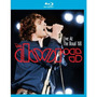 The Doors Live At The Bowl 68 Blu-ray Novo-lacrado-importado
