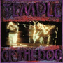 Temple Of The Dog - Temple Of The Dog - Vocal Chris Cornell