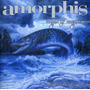 Amorphis-magic & Mayhem (tales From The Early Years) Cd