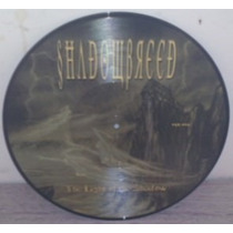 Shadowbreed - The Light Of The Shadow - (picture) - (import)