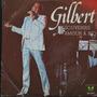 Gilbert - Souvenirs - Amour À Rio - Compacto Vinil Raro