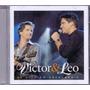 =cd Victor & Leo - Ao Vivo Em Uberlândia // Cds Company
