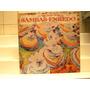 A Incrivel Bateria - O Melhor Dos Sambas Enredo - Lp 1988