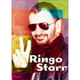 Dvd The Best Of Ringo Starr & His All Starr Band So Far...