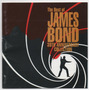 Cd The Best Of James Bond - 30th Anniversary Collection