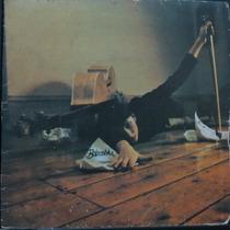 Kate Bush - Babooshka - Ran Tan Waltz - Compacto Vinil Raro