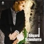 Cd Edgard Scandurra Ao Vivo