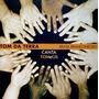 Cd Tom Da Terra - Canta Tom E Gil: Brasil Branconegro (2014)