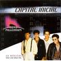 Cd Capital Inicial - Serie Novo Millennium