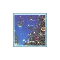 Cd Mannheim Steamroller - A Fresh Aire Christmas By Chip Dav