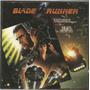Cd Filme Blade Runner / Frete Gratis
