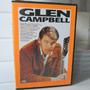 Dvd Glen Campbell Sucessos