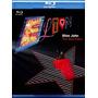 Blu-ray Original: Elton John The Red Piano - Lacrado Br
