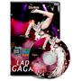 Dvd - Lady Gaga Live In Sxsw