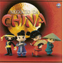 Cd Lacrado Novela Negocio Da China Nacional