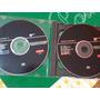 Cd Depeche Mode 1 E 2 / Singles8698 (duplo) Frete Grá