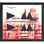 Depeche Mode - Delta Machine (kraftwerk, Duran Duran)