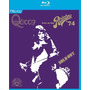 Queen-live At The Rainbow 74 Blu-ray-novo -lacrado-importado