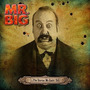 Mr Big-stories We Could Tell Cd-novo-lacarado-importado
