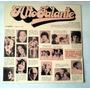 Alto Falante 1976 Paulinho Da Viola Paulo Gracindo E Outros