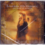 Cd Loreena Mckennitt - The Book Of Secrets - Novo***
