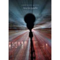 Box Maria Gadú - Multishow Ao Vivo Dvd + 2 Cds (novo!)