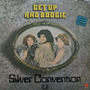 Lp Silver Convention - Get Up And Boogie - Vinil Raro
