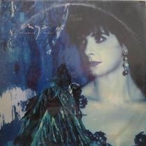 Lp Enya - Shepherd Moons - Vinil Raro
