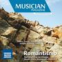 Cd Digipak História Da Músic Romantismo Lacrado Frete Gratis