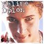 Cd Felipe Dylon - Deixa Disso