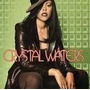 Cd Crystal Waters - Momma Told Me