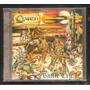 Omen - Battle Cry (nwobhm, Keel, Annihilator, Accept, Dio)