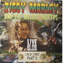 Cd Ziggy Marley And The Melody Makers Conscious Party