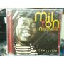 Milton Nascimento-travessia -novo-original-lacrado!!!