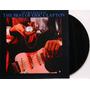 Lp Vinil Time Pieces The Best Of Eric Clapton Importado