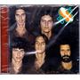 Cd 14 Bis - 1º Album (1979) Original Lacrado