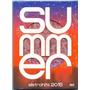 Dvd Summer Eletrohits - 2015 (lacrado)